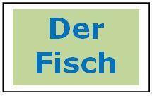 Fisch2