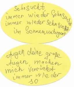 Schlager1