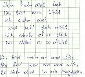 Schlager2